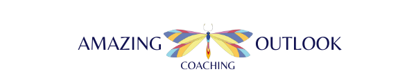 Amazing Outlook Coaching